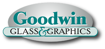 Goodwin Glass & Graphics