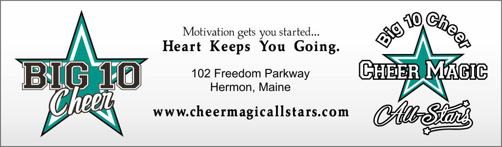 ad016525fdde6 Big 10 Cheer   Cheer Magic All-Stars – Goodwin Glass   Graphics